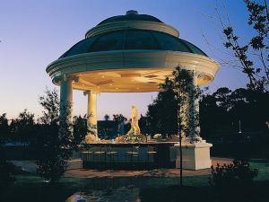 皮蒙特約翰內斯堡德奧瑞勒皇宮大酒店(Peermont D'oreale Grande at Emperors Palace Johannesburg)