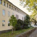 波恩CJD酒店(Cjd Bonn)