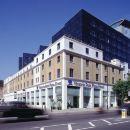 麗亭維多利亞酒店&度假村(Park Plaza Victoria London)