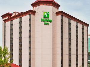 世紀公園酒店(The Inn at Centennial Park)