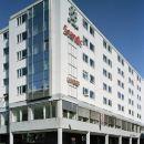 斯堪迪克聖約根酒店(Scandic S:t Jörgen)