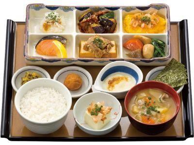博多祗園大和ROYNET酒店(Daiwa Roynet Hotel Hakata Gion Fukuoka)其他