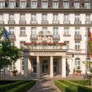 奎勒霍夫亞琛鉑爾曼酒店(Pullman Aachen Quellenhof)