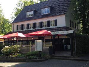 格老布納酒店及餐廳(Graubner´s Hotel | Restaurant)