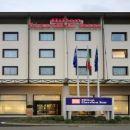 佛羅倫薩諾弗里希爾頓花園酒店(Hilton Garden Inn Florence Novoli)