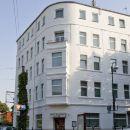 威爾肯斯酒店(Hotel Willkens)