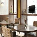 布拉格查爾斯廣場喜來登酒店(Sheraton Prague Charles Square Hotel)
