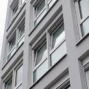 波恩城市酒店(Hotel Bonn City)