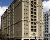 新奧爾良希爾頓欣庭套房酒店