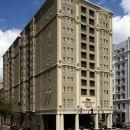 新奧爾良希爾頓欣庭套房酒店(Homewood Suites by Hilton New Orleans)