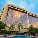 希爾頓逸林酒店邁阿密機場和會議中心(DoubleTree by Hilton Hotel Miami Airport & Convention Center)