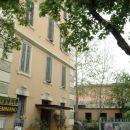 聖杰米尼亞尼酒店(Hotel San Geminiano)