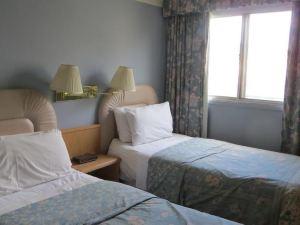 阿斯托利亞酒店(Astoria Hotel)