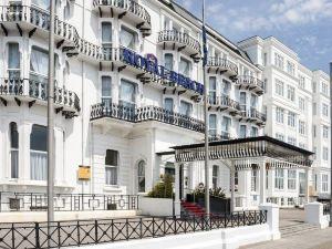 貝斯特韋斯特皇家海岸酒店(Best Western Royal Beach Hotel)