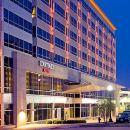 華盛頓特區/美國國會大廈萬怡酒店(Courtyard Washington, DC/U.S. Capitol)