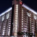 桑頓行政套間 - 西點(Sandton Executive Suites - Westpoint)