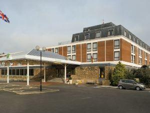 斯特拉福德埃文河畔德假日酒店(Holiday Inn Stratford Upon Avon)