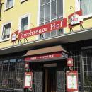 澤林內霍夫旅館(Zwehrener Hof)