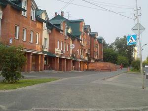 皇家905旅舍(Royal Hostel 905)