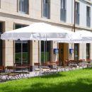 巴登巴登智選假日酒店(Holiday Inn Express Baden Baden)
