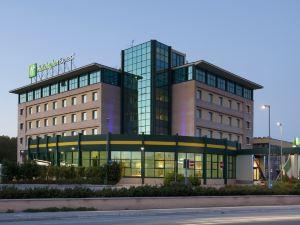 博洛尼亞費亞智選假日酒店(Holiday Inn Express Bologna Fiera)