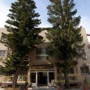 Geotanya Apartments