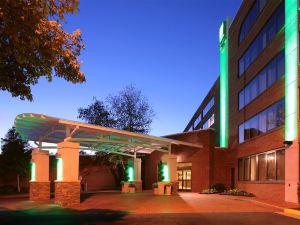 亞特蘭大-佩米特/鄧伍迪假日酒店(Doubletree by Hilton Atlanta Perimeter Dunwoody)