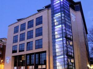53酒店(Hotel 53)