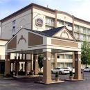 柯克伍德貝斯特韋斯特酒店(Best Western Kirkwood Inn)