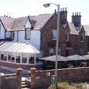 紅崖酒店(Redcliffe Hotel)