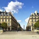 巴黎旺多姆威斯汀酒店(The Westin Paris – Vendome)