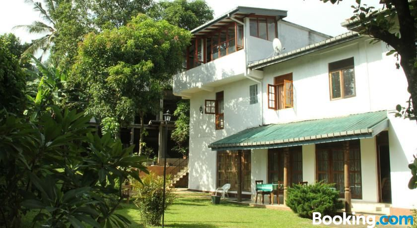 homestay garden rest kandy hotel reviews and room rates rh trip com