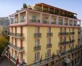 卡羅來納酒店