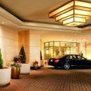 丹佛麗思卡爾頓酒店(The Ritz-Carlton, Denver)