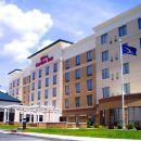 南印第安納波利斯/格林伍德希爾頓花園酒店(Hilton Garden Inn Indianapolis South/Greenwood)