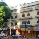 諾沃大道酒店(Hotel Novo Avenida)