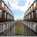 倫敦喜來登公園徑酒店(The Sheraton Grand London Park Lane)