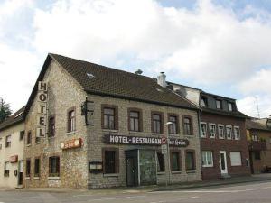 祖爾海德酒店(Hotel Zur Heide)