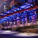 亞特蘭大巴克海特萬豪酒店及會議中心(Atlanta Buckhead Htl & Conf Ctr)