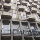 納羅格酒店(Hotel Nologo)