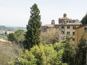 帕拉佐布魯奇住宿加早餐旅館(B&B Palazzo Bruchi)