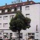 亞歷山德羅餐廳酒店(Hotel Restaurant Alexandros)