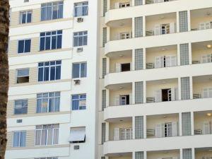 里約蘭開斯特酒店(Hotel Rio Lancaster)