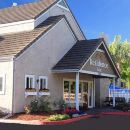 米爾皮塔斯硅谷居家酒店(Residence Inn Sunnyvale Silicon Valley I)