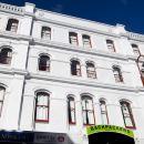 霍巴特背包客帝國旅舍(Backpackers Imperial Hotel Hobart)