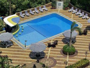 開羅塔及賭場聖淘沙酒店(Sonesta Hotel Tower & Casino Cairo)