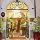 海濱廣場住宿加早餐旅館(Al Piazza Marina B&B)