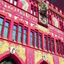 STAY @巴塞爾SBB酒店(STAY@Basel SBB)
