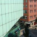 多特蒙德市中心公寓(Wohnung im Zentrum Dortmunds)