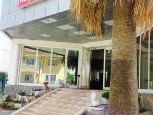 科卡克酒店(Kocak Hotel)